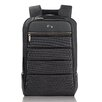 """Solo Cases Pro 15.6"""" Backpack"""
