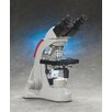 Ken-A-Vision Comprehensive Scope 2 with Binocular Head