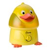 Crane USA Duck Humidifier