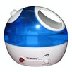 E-Ware 3 Pint Humidifier