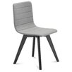 Domitalia Flexa-LX Side Chair (Set of 2)