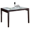 <strong>Poker-120 Dining Table</strong> by Domitalia