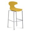 <strong>Echo-Sga Stool</strong> by Domitalia