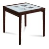 Poker-90 Dining Table