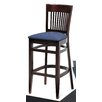 Grand Rapids Chair Melissa Bar Stool