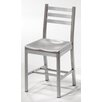 Atlantis Aluminum Chair