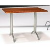 <strong>Ellipse Counter Height Dining Table</strong> by Grand Rapids Chair