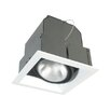 """<strong>8.5""""  Recessed Trim</strong> by Eurofase"""