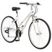 Schwinn Women's Network 1.0 Hybrid Bike