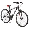 <strong>Schwinn</strong> Men's High Timber 29R Mountain Bike