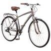 Schwinn Men's Network 2.0 Hybrid Bike