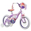 <strong>Girl's Juvenile Jasmine Road Bike</strong> by Schwinn