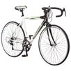 <strong>Men's Drop Bar Road Volare 1300 Road Bike</strong> by Schwinn