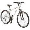 Schwinn Men's Cross-Commuter GTX 1 Mountain Bike