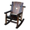 <strong>Jr. Lil' Rocking Chair</strong> by United General Supply CO., INC