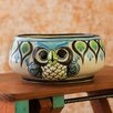 Novica The Roberto Perez Ceramic Bowl