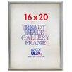 Frame USA Deluxe Poster Frame