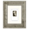 <strong>Barnwood Picture Frame</strong> by Frame USA