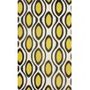 <strong>Cine Lemon Rupert Rug</strong> by nuLOOM