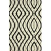 nuLOOM Barcelona Ivory Lee Area Rug