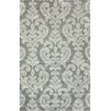 <strong>Cine Grey Sarah Rug</strong> by nuLOOM