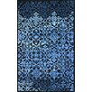 <strong>Modella Umev Rug</strong> by nuLOOM