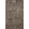 nuLOOM Cloud Brown Area Rug