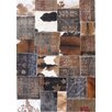 <strong>Bordeaux Multi Rukim Rug</strong> by nuLOOM
