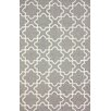 nuLOOM Barcelona Gregory Area Rug