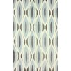 <strong>Barcelona Rhamba Rug</strong> by nuLOOM