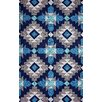 <strong>Barcelona Tasud Rug</strong> by nuLOOM