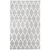 <strong>Venice Grey Vesod Rug</strong> by nuLOOM