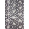 <strong>Barcelona Star Rug</strong> by nuLOOM
