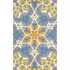 <strong>Heritage Noor Rug</strong> by nuLOOM