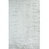<strong>Marrakesh Grey Darbves Rug</strong> by nuLOOM