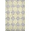<strong>Varanas Grey Andres Rug</strong> by nuLOOM