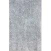 nuLOOM Maginifique Hand Tufted Light Gray Area Rug