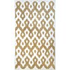 nuLOOM Julius Machine Made Tan Outdoor Area Rug