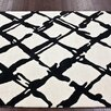 nuLOOM Links Hand Tufted Off White Area Rug