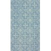 <strong>nuLOOM</strong> Fancy Sky Blue Tania Rug