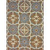 nuLOOM Pop Gingerbread Area Rug