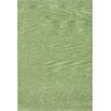 <strong>Cine Green Danilo Rug</strong> by nuLOOM