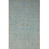 <strong>nuLOOM</strong> Brilliance Grey Brooklyn Rug