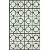 nuLOOM Serendipity Fritz Area Rug