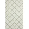 <strong>Algeciras Lush Trellis Rug</strong> by nuLOOM