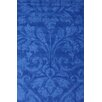 nuLOOM Gradient Blue Darcie Rug