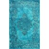 nuLOOM Elegance Oceania Rug