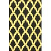 <strong>nuLOOM</strong> Brilliance Black Damian Rug