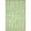 <strong>Zem Green Wynona Rug</strong> by nuLOOM