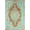 <strong>Zem Thalia Rug</strong> by nuLOOM